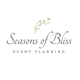 Seasons of Bliss